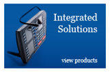 Speakerbus Integreated Solutions